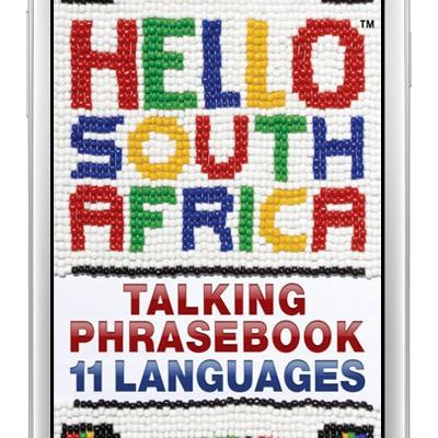 11 languages of South Africa Translation App7