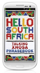1_xhosa