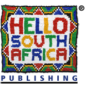 Hello South Africa® Language Translation Apps